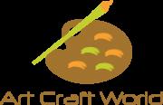 Art Craft World